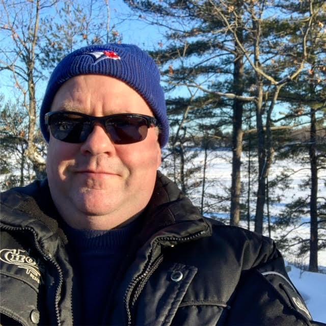 Brad Sinclair, Realtor for Kosh Lake