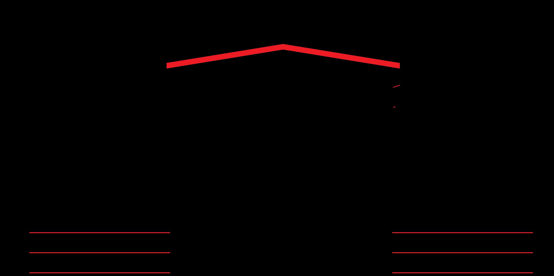 Royal Heritage Realty Ltd. Brokerage Logo